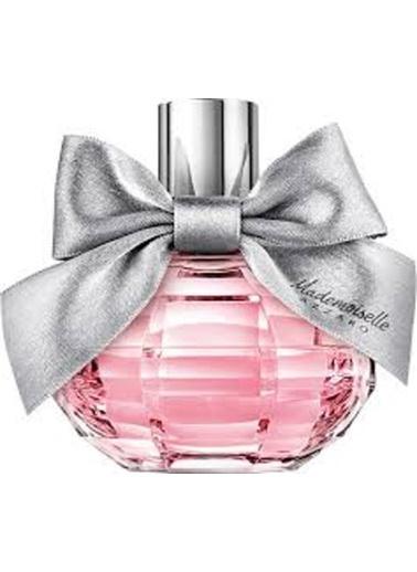 Azzaro Mademoiselle Edt 50 ml Kadın Parfüm Renksiz